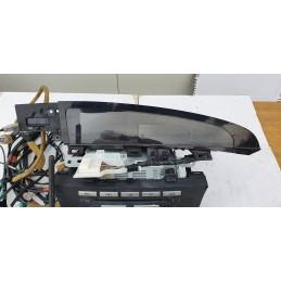 Dettagli su  FIAT BRAVO SCATOLA CAMBIO MANUALE 6 MARCE GAERBOX DIFFERENZIALE FPT 464332891