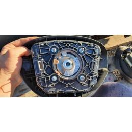 FIAT BRAVO SPORT MOTORE COMPLETO MONOBLOCCO TURBINA P.5 937A5000 110kw 150cv