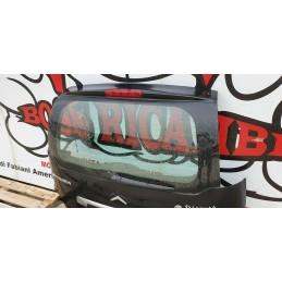 MINI COOPER R50 R52 ARCHETTO MODANATURA ESTERNA PARAFANGO ANTERIORE DESTRO