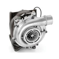 Motori completi