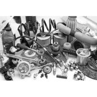 Accessori meccanica